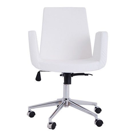 Cool Office Chair
