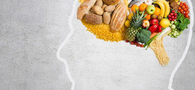 Consigue este curso gratis online de nutrición y dietética > http://formaciononline.eu/curso-gratis-online-nutricion-dietetica/