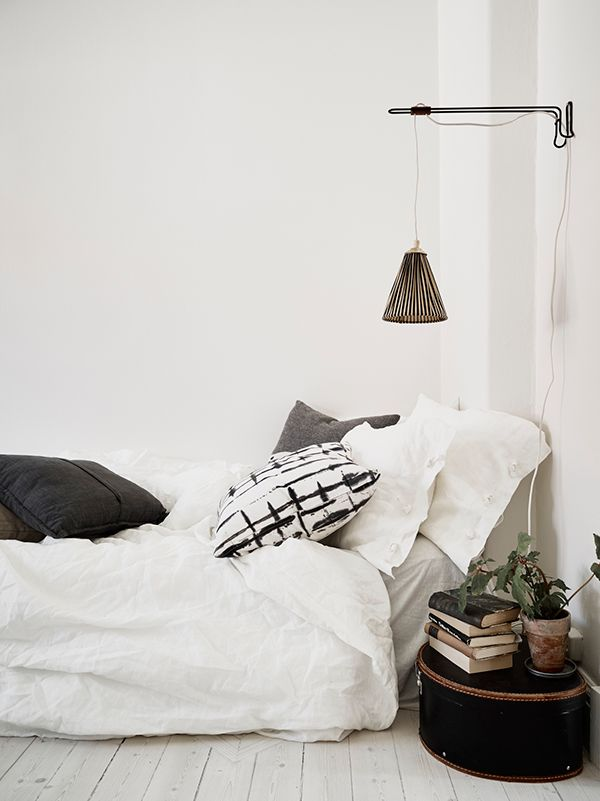Find This Pin And More On [ Bedroom 2 ] By Satup.