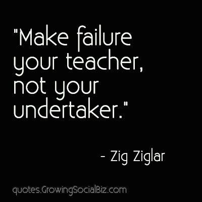 john maxwell and jim rohn and anthony robbins and zig ziglar quotes - Google Search   #zigziglar  #kurttasche  #successwithkurt