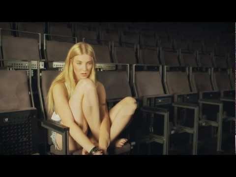 GNTM – Shawny Sander singt – Ex-Topmodel Kandidatin bringt erste Single raus