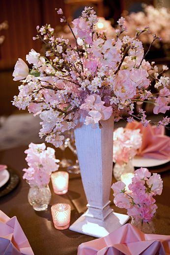 桜 黄緑 結婚式 - Google 検索