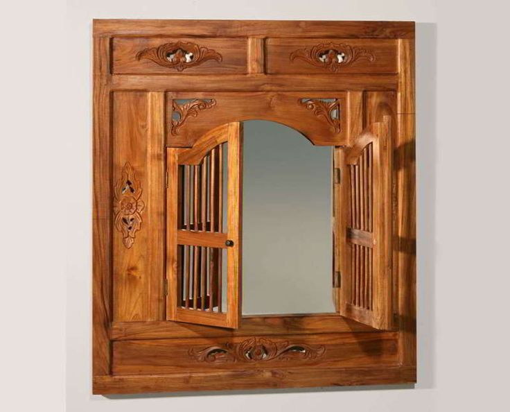 Best Hibiscus Imports Bali Stuff Images On Pinterest - Bali sourcing recycle wood ready for furniture manufacturing