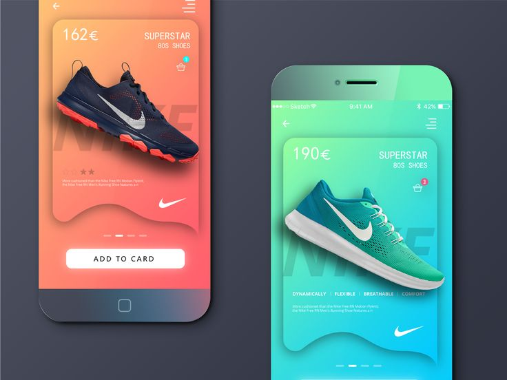 """Check out this @Behance project: """"UI Sliders"""" https://www.behance.net/gallery/41303409/UI-Sliders"""