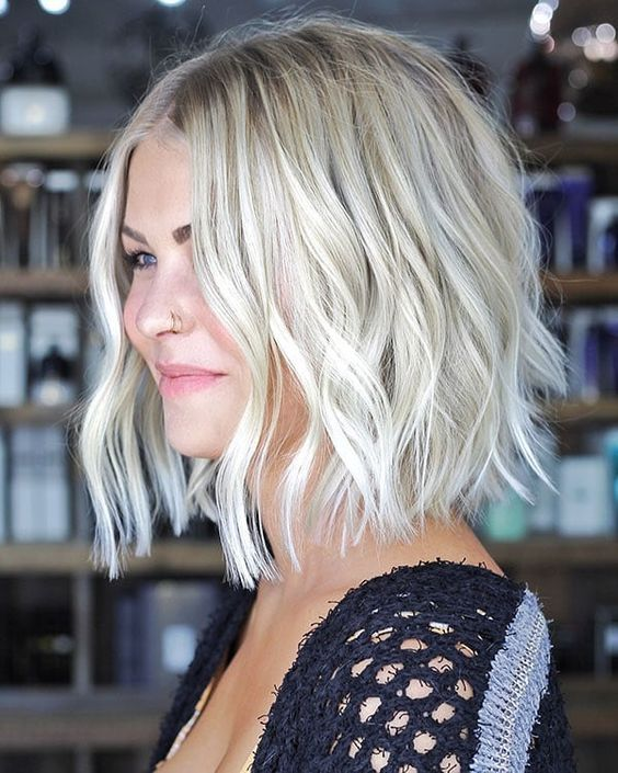 Best Hairstyles for Short Hair That Never Go Out of Style