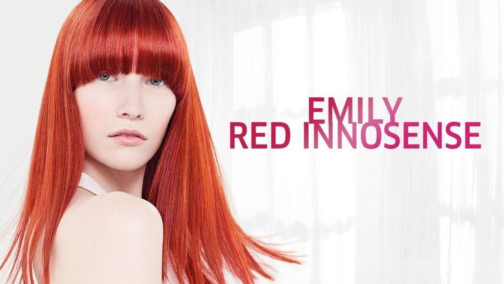 Very excited for new color line by Wella- Innosense. This is FREE of PDD to reduce the risk of developing allergy.   #RedHead #Wella #Innosense #NaturalHairColor #BeautifulHairColor #Nelsonjsalon #BeverlyHillsSalon #BestHairColor #HotHairColor #SexyHair #BestofPhoto #Shoutout #fashion #Girl #follw4follow