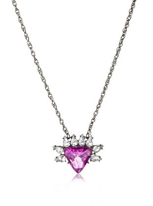 40% OFF 8 Other Reasons Ammunition Necklace