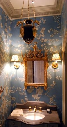 1354 best images about Chinoiserie Paper on Pinterest ...