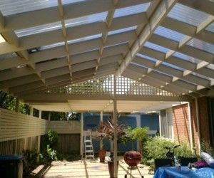 Top 9 Waterproof Pergola Covers Ideas In 2019 Covered