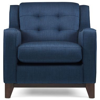 17 best images about lather bonus room on pinterest for Jcpenney living room chairs