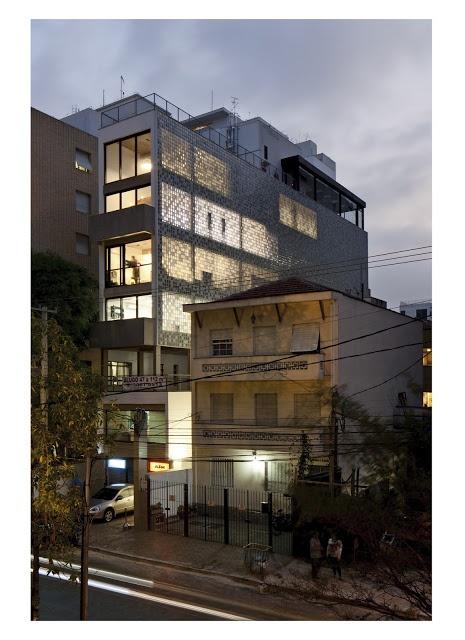184 best ARCHITECTURE images on Pinterest Architecture, Facades