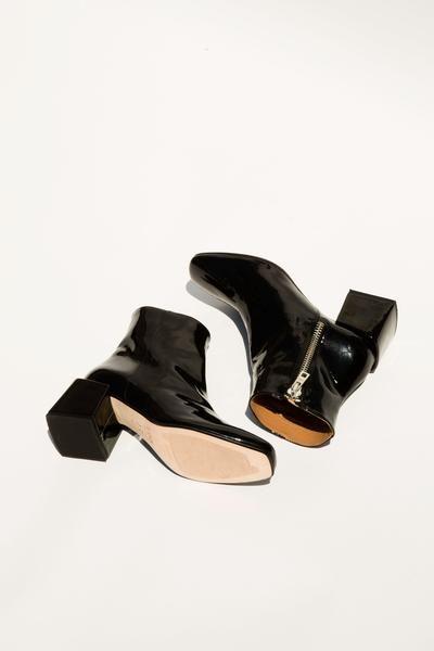 Lazaro #shoes