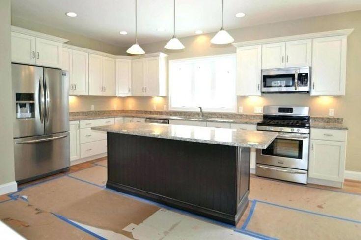 Houzz kitchen ideas kitchen design color