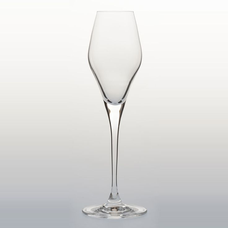A D Glass