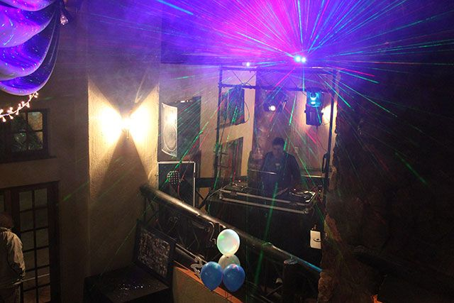 dj music service dj hire brisbane Searching for a DJ for you're next birthday, work capacity or any event that you can consider. Howdy, Greetings to every single music partner,