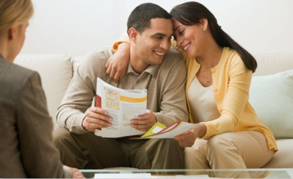 PPI Claims services for UK individuals that would like to claim back their PPI compensation quickly, allowing them to get the cash. http://www.ppiclaimsonline.org.uk/