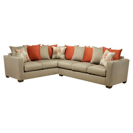 17 Best images about Sofa for basement on Pinterest