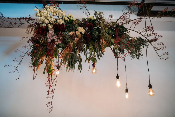 Image 29 - A little rustic, a little eclectic. in Real Weddings.
