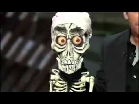 41 best jeff dunham for Achmed the dead terrorist halloween decoration