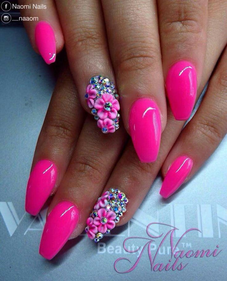16 best Nails images on Pinterest | Nail decorations, Nail scissors ...