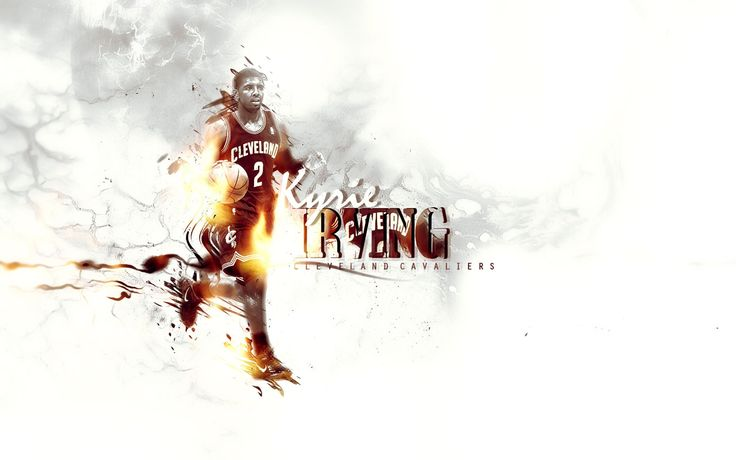 cleveland cavaliers wallpapers hd download