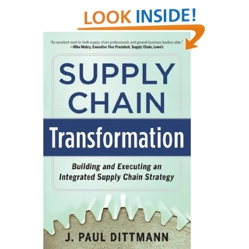 amazon supply chain essay The supply chain operations management of retailers disclaimer: this essay has been and discusses the supply chain efficiency through the amazon.