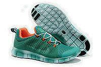 Skor Nike Free Powerlines Herr ID 0025