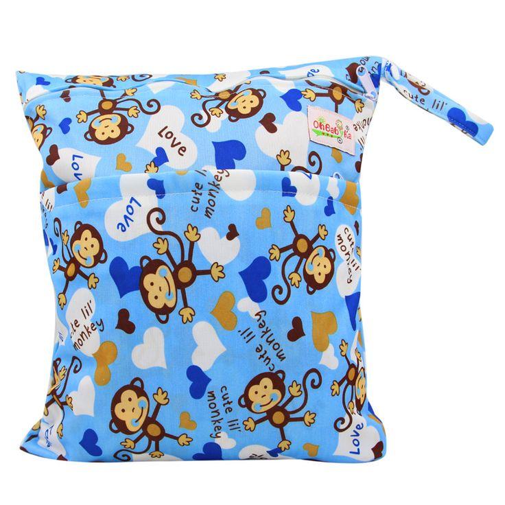 54 besten Diaper Backpacks & Bags Bilder auf Pinterest | Windel ...