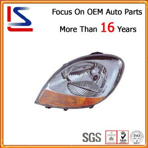 Auto Spare Parts - Head Lamp for Renault Kangoo 2003-2006   #AutoSpareParts - #HeadLamp for #RenaultKangoo 2003-2006  #Renault #Kangoo #AutoParts #AutoLighting    #autolamps    #autopart   #autolamps #lamps   #cars