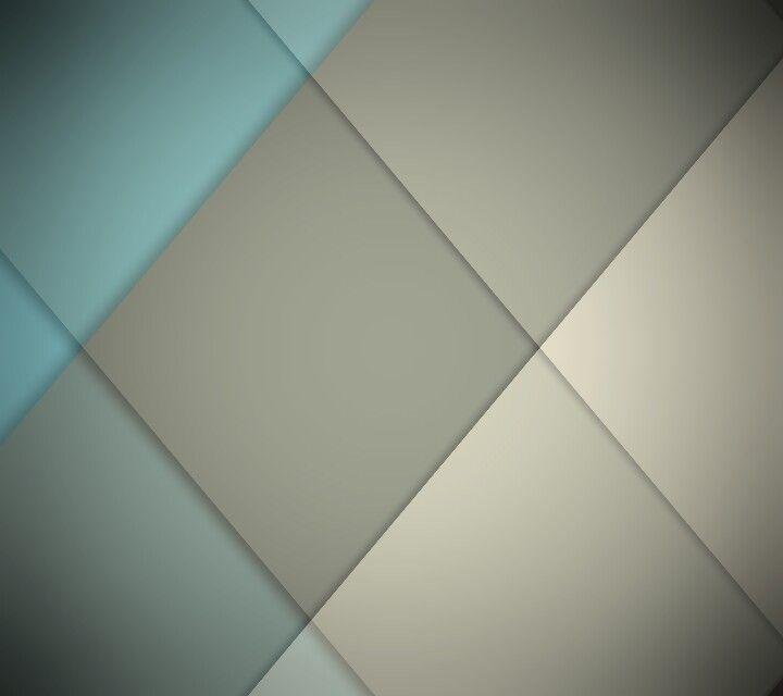 #MaterialDesign