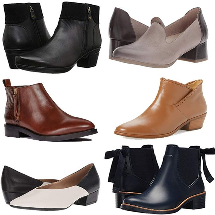 stylish women's shoes with arch support