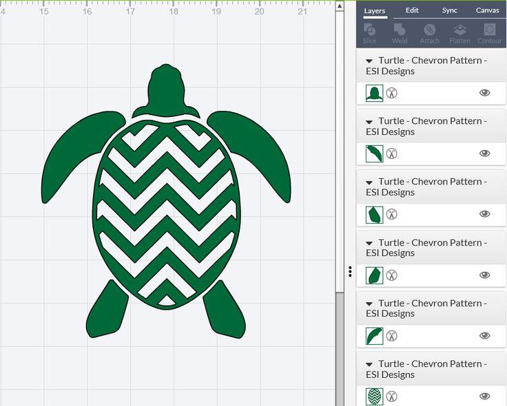 Download Free SVG Files | Cricut design, Cricut, Design
