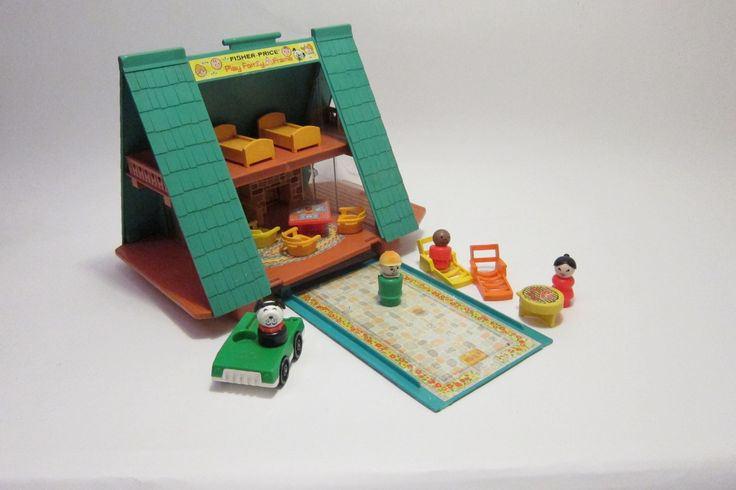 Old Toys From The 70s : Best vintage remco toys images on pinterest