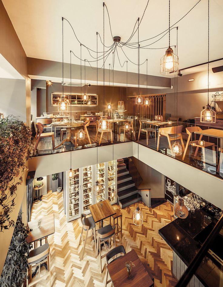 Mercado de ibiza galer a de fotos 20 de 39 ad shops for Annmarie ruta elegant interior designs