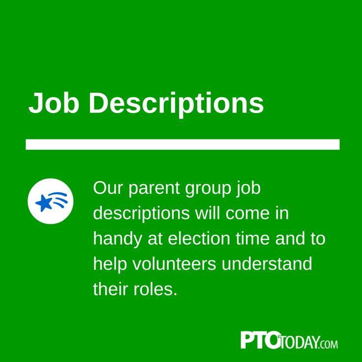 President Job Description  President Job Description, President