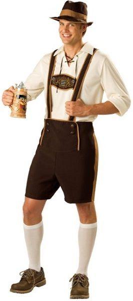 Halloween costume for men halloween costume #wear