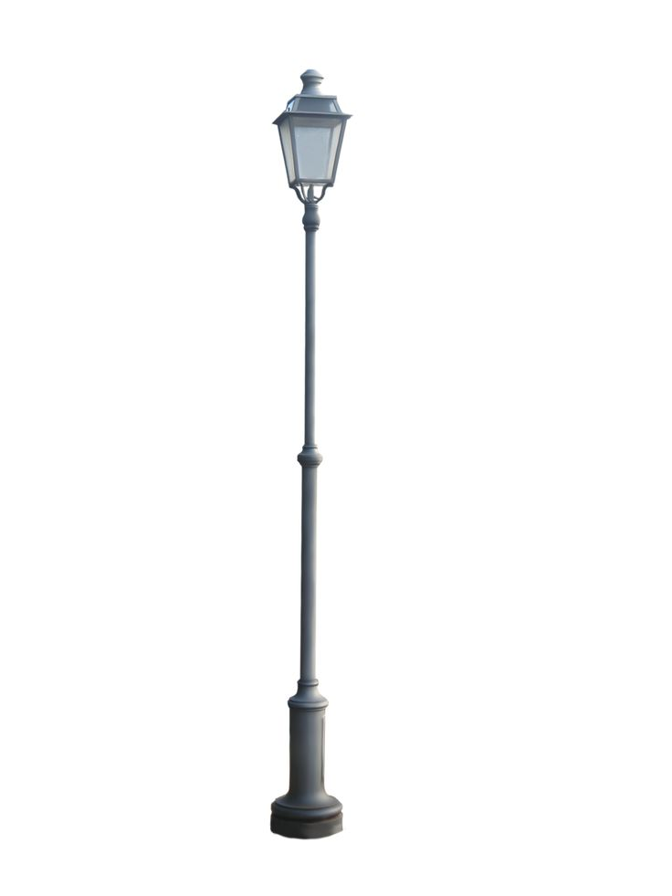 1000 Ideas About Street Lamp On Pinterest Lights Prague And Italy