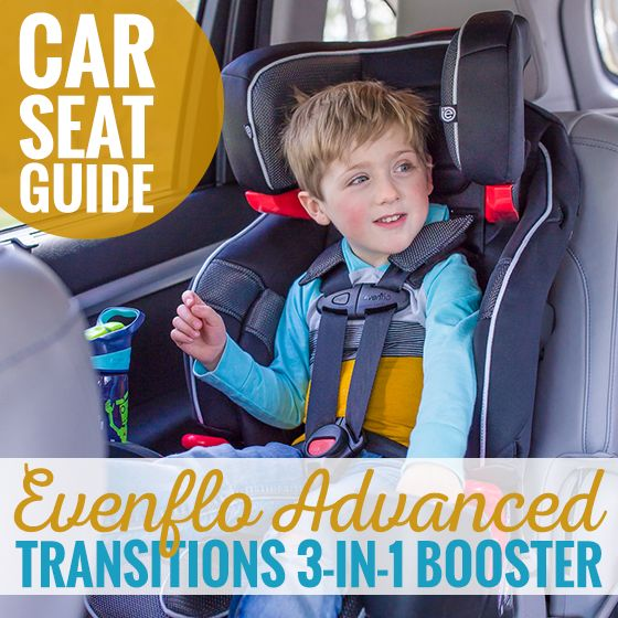 is your big kid quickly outgrowing their convertible car seat and youre wondering what they should ride in next