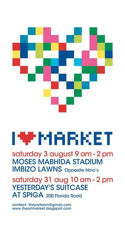 """Come and check out the I heart Market & Spiga colab - #suitcase showcase. Every last Saturday of the month.  This Saturday is inspired by Retro, Vintage & Antiques.. 'Yesterday's Suitcase"""""""