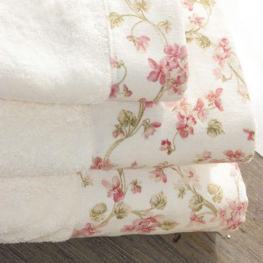 Cuidado de la ropa 2: Cómo lavar las toallas |