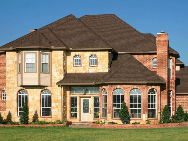 https://i.pinimg.com/736x/0b/d6/0a/0bd60a12fa9e68dc9c391ff7dd61fc87--roofing-shingles-roofing-materials.jpg