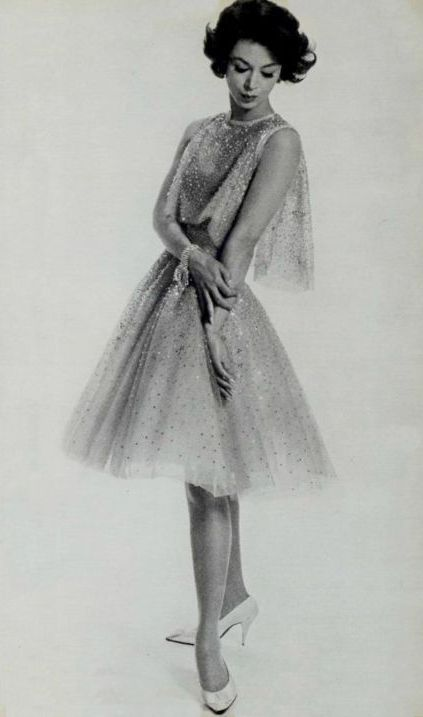 Dior1951