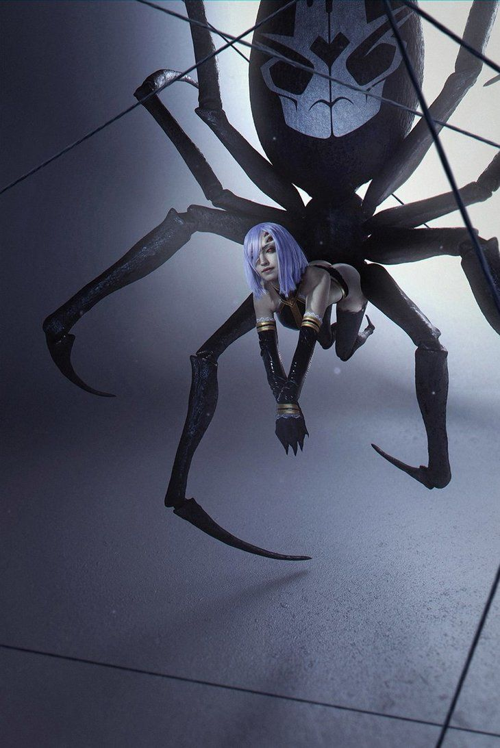 """Disgusting... I might be interested in this."" 