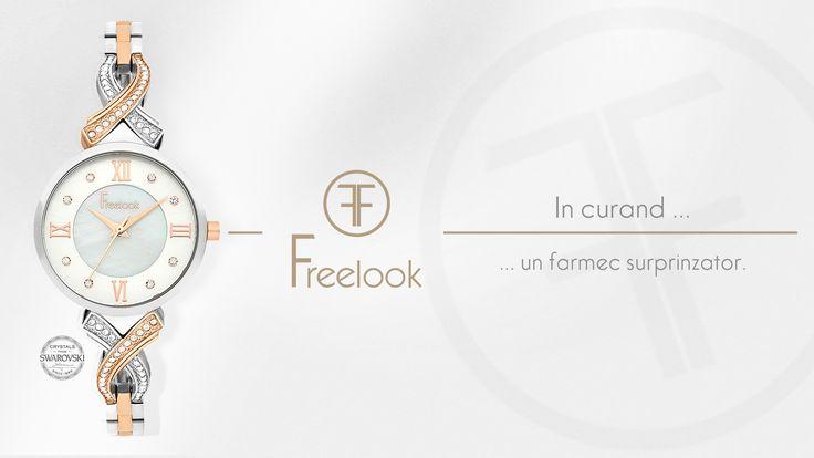 Freelook Romania