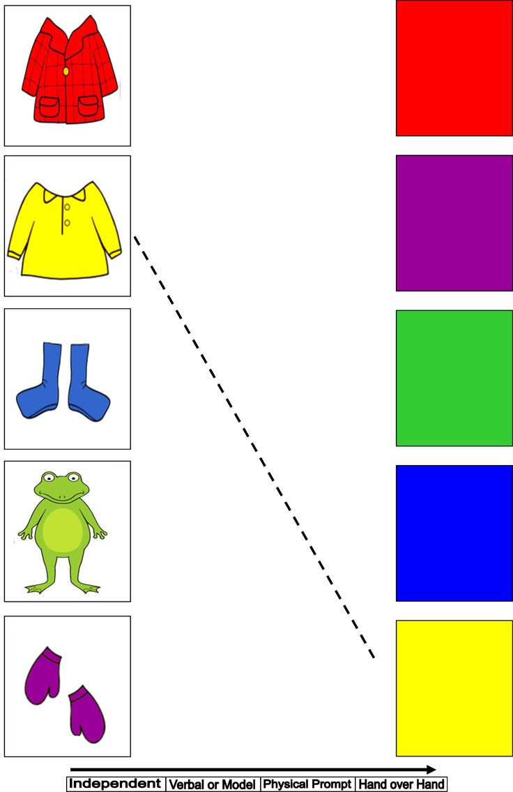 Best 25 froggy gets dressed ideas on pinterest post for Froggy gets dressed template