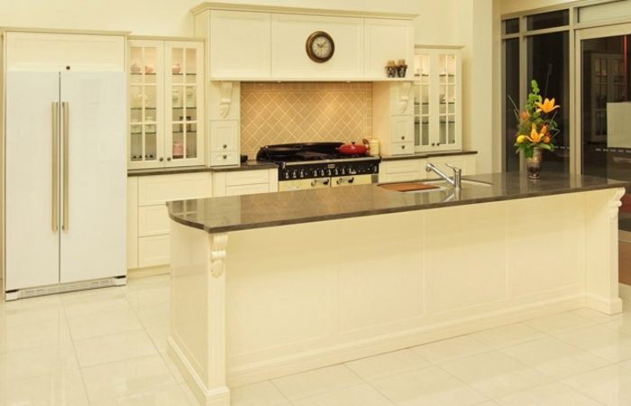 Home - Kitchens Brisbane