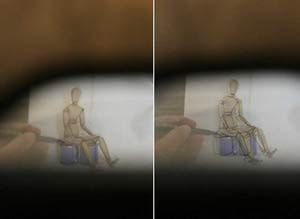 Camera Lucida: An Optical Illusion for Artists: What Exactly is a Camera Lucida?