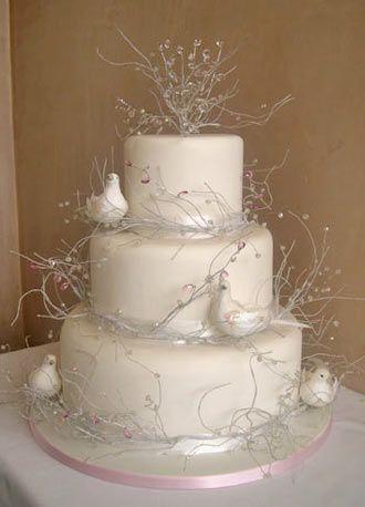 fairytale-wedding-cake