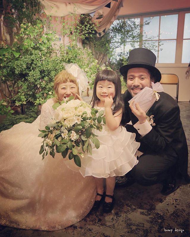 #ホテルエマノン す、すいません。 ただ、撮っただけなのです。 はい、何の技術も入ってません。 ただ、、 この女の子が可愛すぎて、、 そりゃもう撮った瞬間に あ、インスタに載せたいな! って思ってました。 はい、すいません。 一言も話してない、ただのファンです。 #結婚写真 #花嫁 #プレ花嫁 #卒花 #結婚 #結婚式 #結婚準備 #婚約 #婚 #カメラマン #プロポーズ #前撮り #ロケーション前撮り #写 #ブライダル #ウェディングフォト #ウェディング #写真好きな人と繋がりたい #結婚式コーデ #結婚式前撮り #結婚式カメラマン #weddingphoto #wedding #weddingphotography #instawedding #bridal #ig_wedding #bumpdesign #バンプデザイン