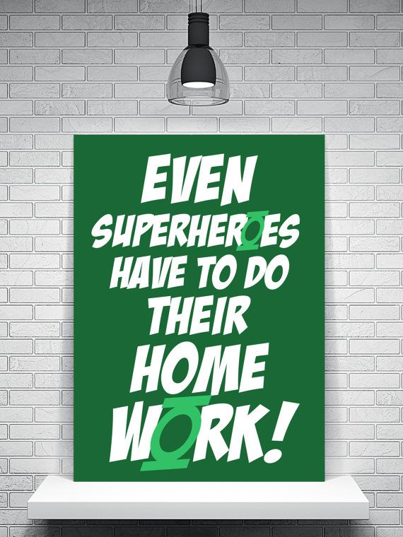 Best Super Hero Decorations For A Kids Room Images On Pinterest - Superhero wall decals for kids rooms